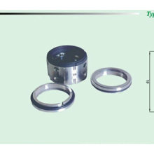 Мульти-Весна механические уплотнения стандартные (HUU801)