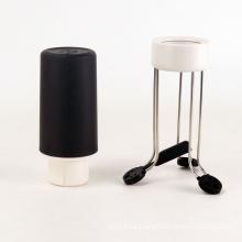 Batidora de huevos funcional para el hogar Mini batidora de mano eléctrica