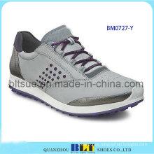 High Qualtiy Winter Golf Schuhe