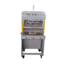 Hot Melting Welding Machine