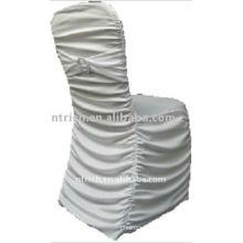 Красивый/прекрасный крышка стула, лайкра крышка стула, свадьба крышка стула