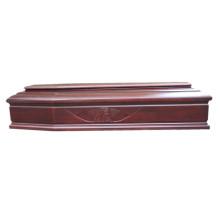 Carving & Sculpturing Coffins