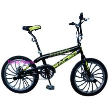 "16""/20""BMX Bicycle Freestyle Bike (FP-FSB-H08)"