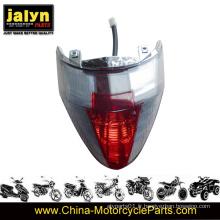 Feu arrière de moto, rétro éclairage pour téléviseurs (article: 2044382)