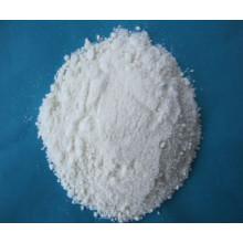 Regulador giberélico del crecimiento vegetal del ácido giberelina 90% TC