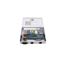 100v/220v ac  dc power supply ac/dc adapter