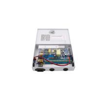 100V / 220V AC DC Netzteil AC / DC Adapter