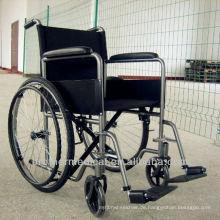 Rollstuhl in pakistan