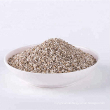 Maifanshi nutritive soil for plant cultivation potting