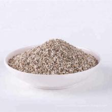 Maifanshi питательной почвы для выращивания растений горшечная