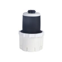 Factory professional customization seal optic simplex duct plugs