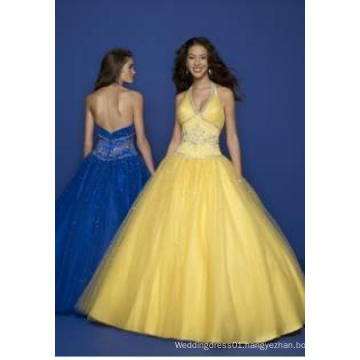 Ball Gown (Ball Gown)