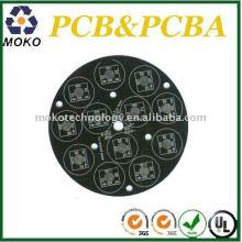 PCB de LED SMT 0805/0603