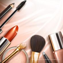 (Propyl Paraben) -Cosmetics Additive Preservatives Propyl Paraben