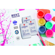 Superior Qualität Pigment Lithopon für Tinte mit SGS (B311)