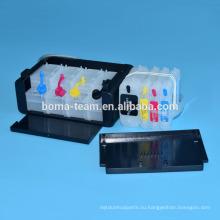 Первый Выбор ! СНПЧ система чернил для HP 88 с обломоком возврата для принтера HP K8600DN L7500 L7480 L7580 L7590 L7600