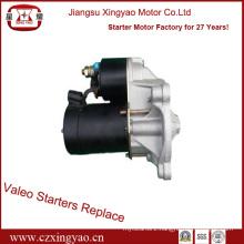 Generator Starter for Peugeot 307 Citroen Picasso (D6RA66)