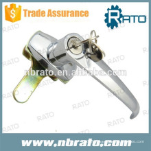 RCL-157 alças de portas industriais e fechaduras