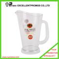 High Quality Plastic Beer Mug Picther for Bar Use (EP-P2011)