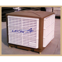 Leon Series industrial evaporative air cooler 1.1kw to 3kw