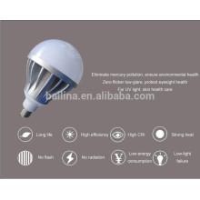 Guzhen druckgegossenes Aluminium E27 führte Birne mit 15W 20W 25W 30W