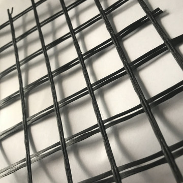 Geogrid Polyester 50 / 50KN