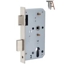 Mortise High Quality Door Lock Body 72 Series