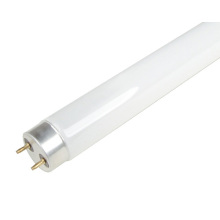 Electronic T9 Fluorescent Tube