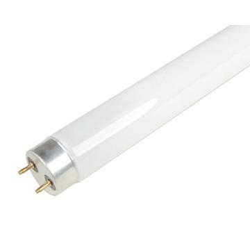 Elektronische T9-Leuchtstoffröhre