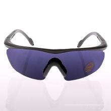 Дейзи C2 Открытый спорт Велоспорт цвета 3 линзы модные очки очки защитные очки
