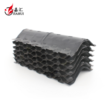 JIAHUI Sigma Cooling Tower Fill with Drift Eliminator