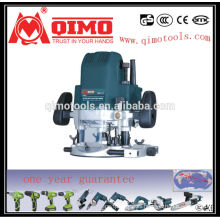 QIMO Power Tools electric router