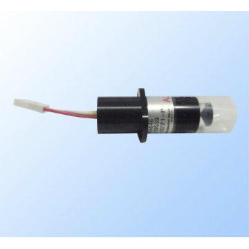 Датчик Hitachi Pelec Применить к Gxh (VBA-S221)