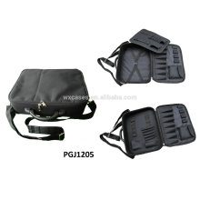 new design 600D tool bag with tool store systems inside