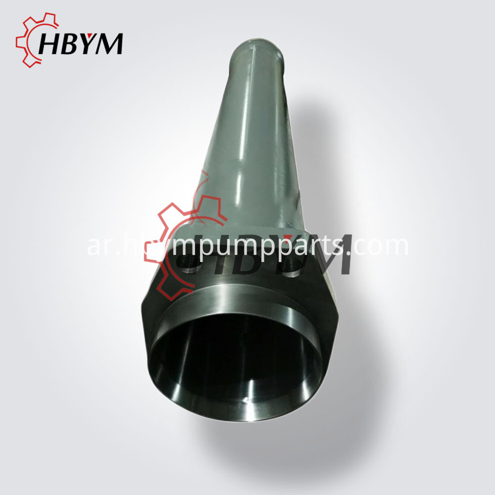 hold delivery cylinder