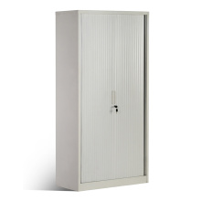 Modern Design Metal Office Tambour Door Filing Cabinets