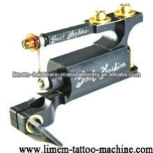 Aluminum Rotary Tattoo Machine