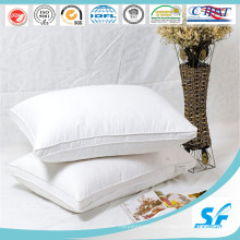 2015 Fashion Hotel High Soft Подушка (SFM-15-197)