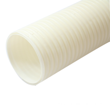 High quality 100% water supply and drainage plastic pvc line price rain pipe
