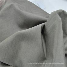 Niedriger Preis Inventory Clearance ANGELICO Stoff aus reiner Baumwolle