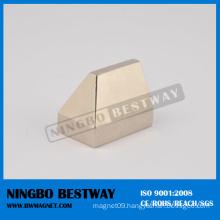 N38 Grade Super Neodymium Magnet
