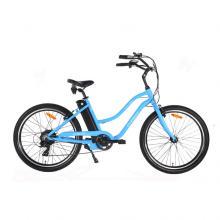 XY-FRIENDS blue bike tienda de bicicletas