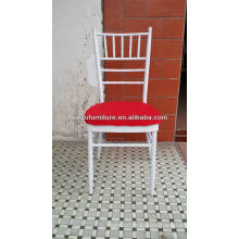 2014 Iron chiavari chair wedding chiavari chair XYNEW18