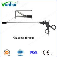 5mm Laparoscopic Grasping Forceps