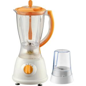 Commercial and Household Blender With Grinder