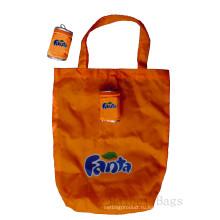 Фирменная сумка для переноски (hbfb-61)