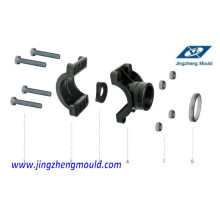 PP Injection Molding/Mold Part
