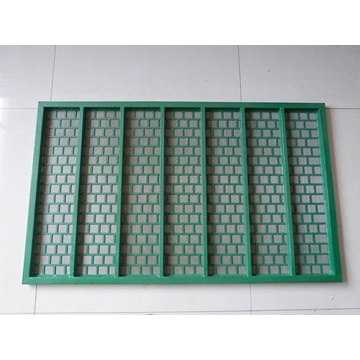 API FSI 5000 Shale Shaker Screen