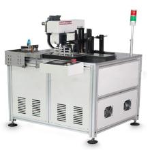 Máquina automática do ilhó da perfuração da etiqueta (ZX-230)