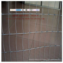 Cattle Fence/Factory Direct Sale Galvanized Field Fence/Cheap Field Fence